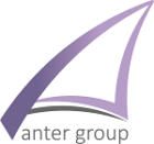 Anter Group